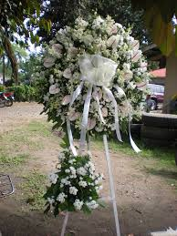 funeral flowers delivery funeral flowers delivery philippines