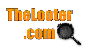 pubg logo pubg resources the looter