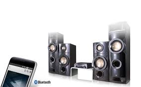 home theater design for home home theater lg bluetooth interior design for home remodeling