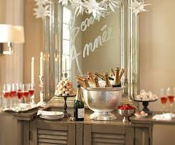 New Years Eve Decorations 2014 by 125 Best New Year U0027s Images On Pinterest New Years Eve Party New