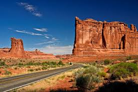 Utah national parks images Hd utah national parks wallpapers and photos hd travelling jpg