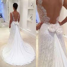 dress for wedding 50 chic wedding gowns styles ideas
