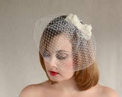 voilette mariage voilette mariage etsy