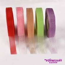 organza ribbon wholesale silk organza ribbon silk organza ribbon suppliers and