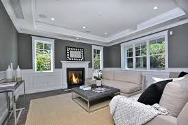 kitchen wainscoting ideas living room ideas with green walls homey inspiration