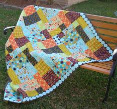 cherry house quilts patterns