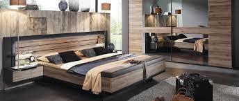 wohnidee schlafzimmer wohnideen für ihr schlafzimmer möbel heinrich