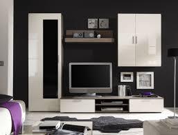 Wohnzimmer Einrichten Poco Schrankwand Wohnzimmer Poco Home Design Inspiration