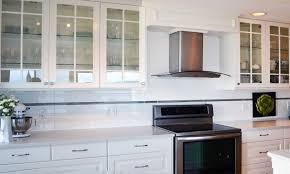 Off White Kitchen Cabinets 28 Ikea Off White Kitchen Cabinets Kitchen Inspiration Ikea