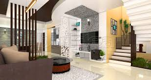 home buildea architects designers builders developers