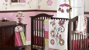 Masculine Bedding Nursery Bedding Sets Gallery Images Of The Special Design And