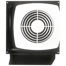 470 cfm wall chain operated exhaust bath fan nutone 854 filter for 10 exhaust fans built in household