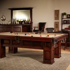 table american heritage pool table prices popular american