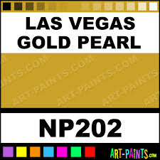las vegas gold pearl pearlescent glitter sparkle shimmer
