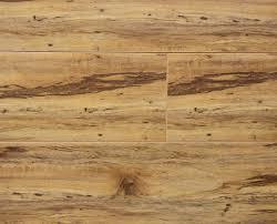 Distressed Laminate Flooring Interior Distressed Wood Laminate Flooring Throughout Satisfying