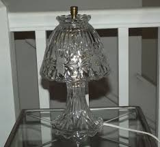 Small Table Lamp With Crystals 88 Best Lamps And Lighting Images On Pinterest Electric Table