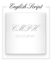 Baptism Engraving What To Engrave On A Christening Cup Christening Silver Blog