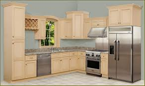 Knotty Pine Kitchen Cabinets For Sale Custom Cabinets For Contemporary Knotty Pine Cabinets Home Depot