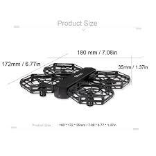diy drone diy drone with wifi camera fpv quadrocopter build blocks gteng