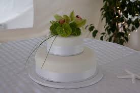 wedding cake on a budget our top wedding budget tips jamaica weddings