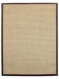 heine versand teppiche heine home teppich kaufen otto
