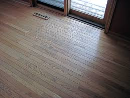 wood flooring before and afters hardwood flooring