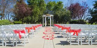 bay area wedding venues wedding venues bay area price compare 864 venues