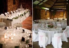 Small Barn Wedding Venues Barn Wedding Venues Perth Tbrb Info