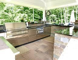 sample kitchen design kitchen fabulous outdoor grill design best outdoor kitchens