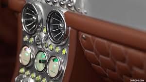 Spyker C8 Aileron Interior 2017 Spyker C8 Preliator Caricos Com