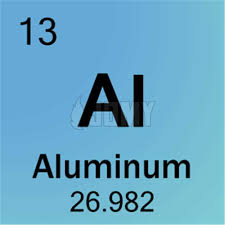 is aluminum on the periodic table jomy aluminum is a high quality material with a competitive total cost