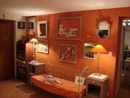 cuisine couleur orange decoration cuisine couleur orange cuisine de couleur vert et