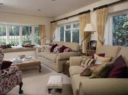 Define Sitting Room - yorkshire interiors an 18th century cottage in west yorkshire