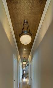 Textured Wallpaper Ceiling by Ceiling Decorating Ideas Diy Ideas To Add Interest To Your