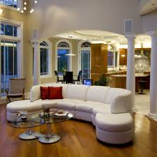 living room charming interesting living room table you must read