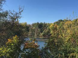 places fall foliage central ohio wbns 10tv