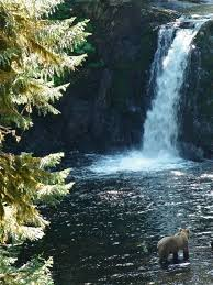 Alaska waterfalls images 25 best alaska trip images alaska travel alaska jpg