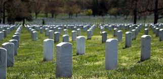cemetery headstones free photo arlington national cemetery free image on pixabay