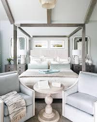 home bunch homebunch on instagram u201cisn u0027t this bedroom just