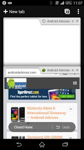 chrome android apk faster better chrome beta for android apk
