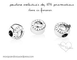 s day charms 76 best pandora 2016 valentines day collection images on
