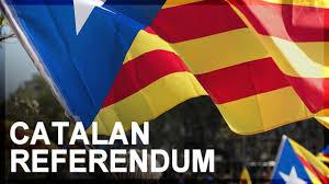 catalonia independence referendum youtube