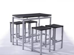 conforama table bar cuisine phénoménal table haute de cuisine table de cuisine ronde lgant