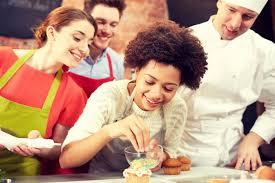 cours de cuisine avec un grand chef étoilé cours cuisine nouveau images savourez un cours de cuisine avec un