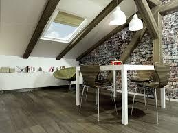 am ager une chambre mansard 11 best mansard roof images on attic loft mansard roof