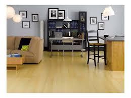 bamboo laminate flooring is environmentally inspiration