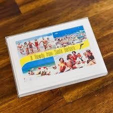 santa barbara note cards post cards calendars the santa