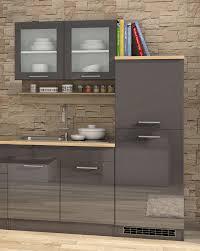 Preisg Stige K Henzeile Ikea Küche Metod Plan Mich Bitte Selbst Dreiraumhaus