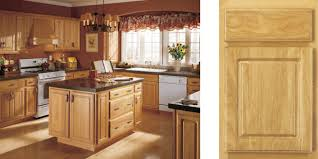 high quality solid wood kitchen cabinets multi family kitchen cabinets wholesale pricing the