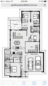 857 best plans images on pinterest architecture floor plans and